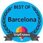 Tripexpert